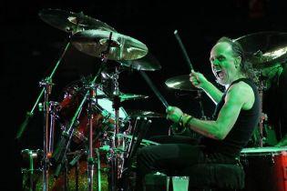 perumetal.net_Metallica_Lima_Peru_2014_006