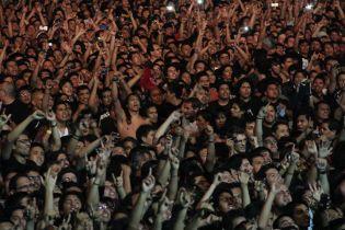 perumetal.net_Metallica_Lima_Peru_2014_007