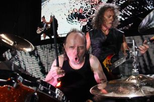perumetal.net_Metallica_Lima_Peru_2014_010