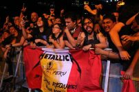 perumetal.net_Metallica_Lima_Peru_2014_014