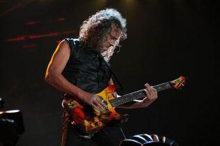 perumetal.net_Metallica_Lima_Peru_2014_016