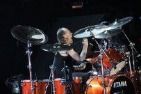 perumetal.net_Metallica_Lima_Peru_2014_017
