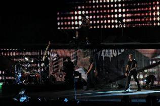 perumetal.net_Metallica_Lima_Peru_2014_018