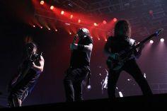 perumetal.net_Metallica_Lima_Peru_2014_020