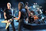 perumetal.net_Metallica_Lima_Peru_2014_021