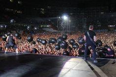 perumetal.net_Metallica_Lima_Peru_2014_022