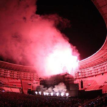 perumetal.net_Metallica_Lima_Peru_2014_023