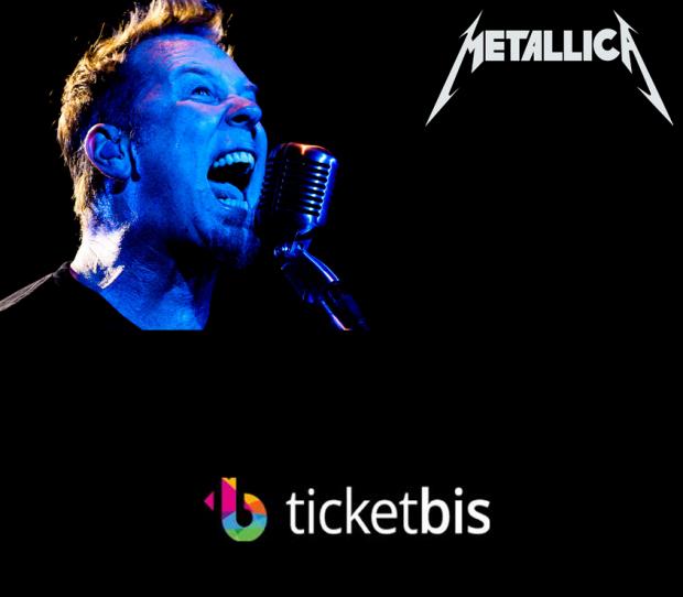 perumetal.net_Metallica_ticketbis_Entradas_004