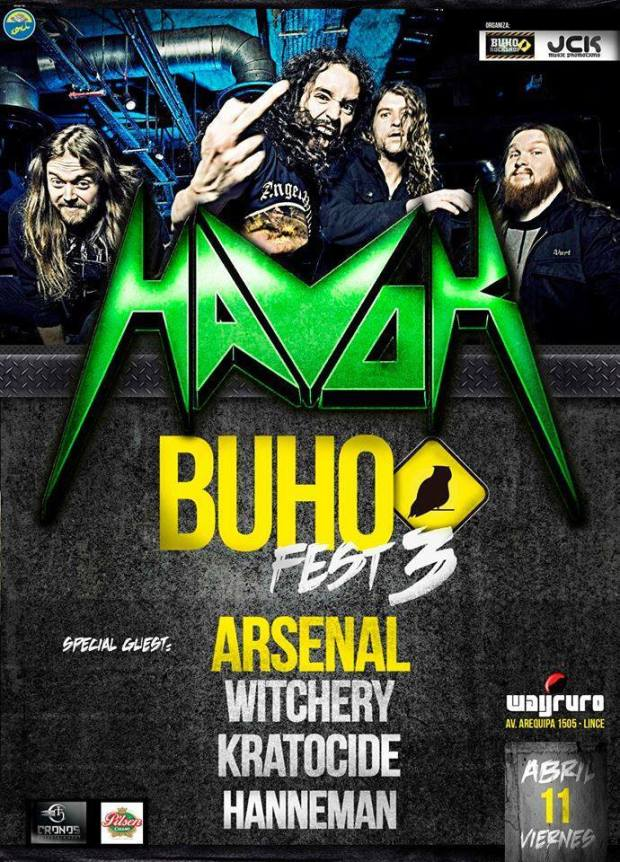 perumetal.net_Havok_2014