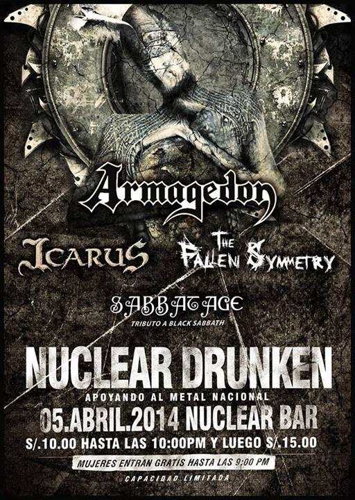 perumetal.net_NuclearBar_DrunkenFest_2014