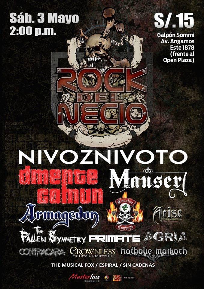 perumetal.net_Rock_del_Necio_2014_Mayo