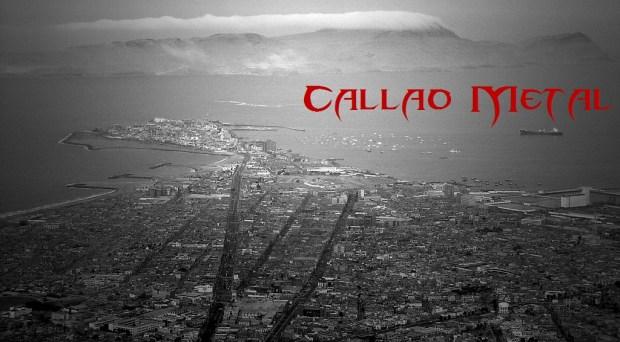 perumetal.net_CallaoMetal
