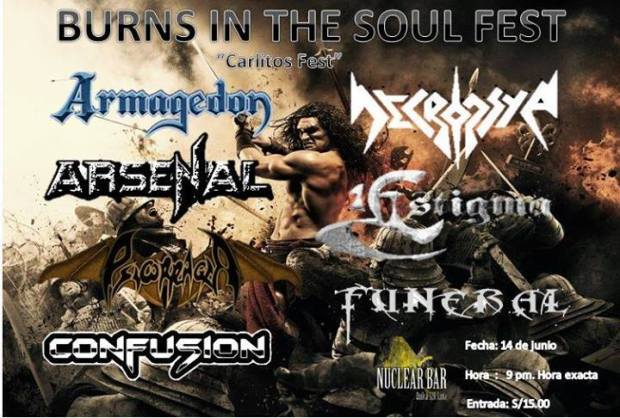 perumetal.net_Burns_in_the_soul_fest_2014_Junio