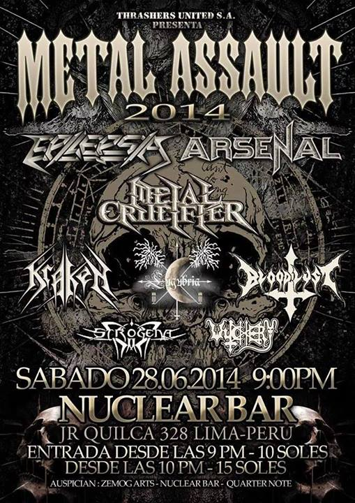 perumetal.net_Metal_Assault_2014_Junio