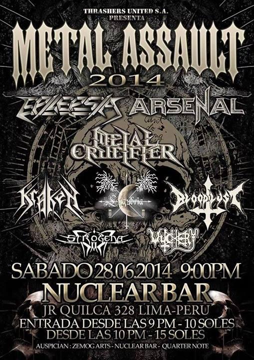 perumetal.net_Metal_Assault_2014_Junio