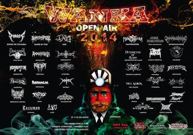 perumetal.net_wanka_open_air_2014