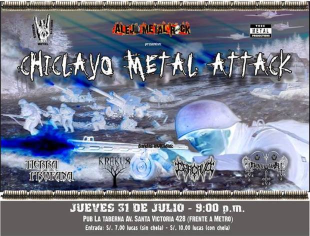 perumetal.net_chiclayo_metal_attack_2014_julio