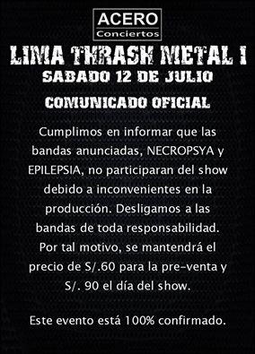 perumetal.net_Comunicado_LIMA THRASH METAL 1_2014