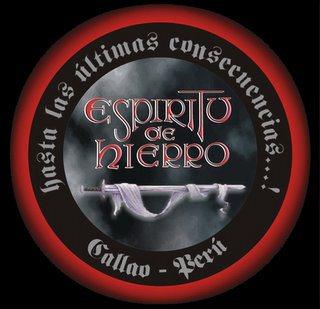 perumetal-net_espiritudehierro_2014_002