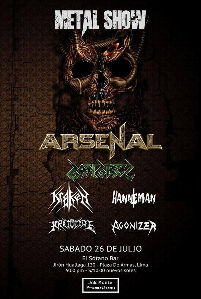 perumetal.net_Metal Show_26.Julio