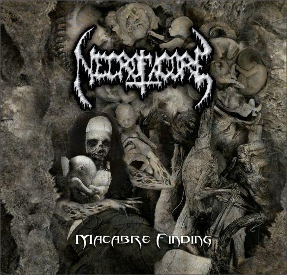 perumetal.net_Necrofagore_Macabre_Finding