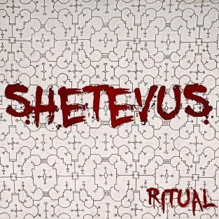 perumetal.net_Shetevus_Ritual