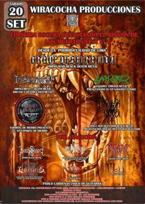 perumetal.net_Metal_Ayacucho_Septiembre_2014