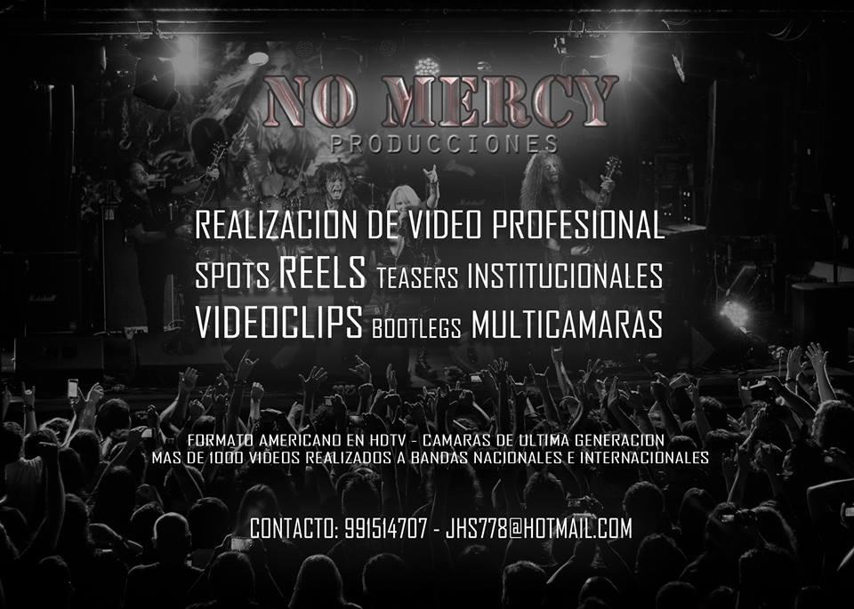 perumetal.net_NoMercy_Producciones_2014