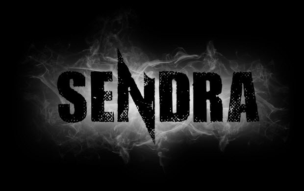 perumetal.net_Sendra_callao