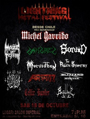 perumetal.net_LIGHTNING METAL FESTIVAL_2014
