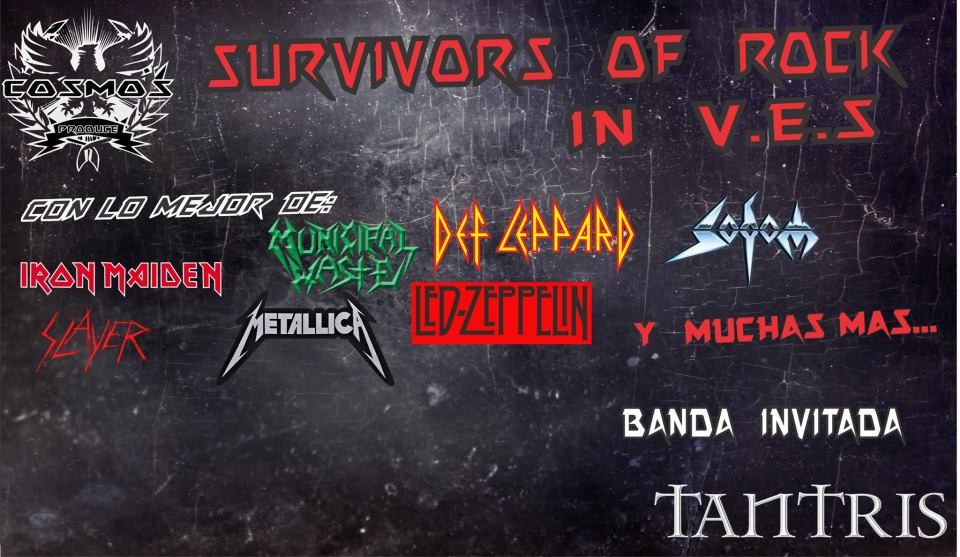 perumetal.net_Survivors_of_rock_in_villa