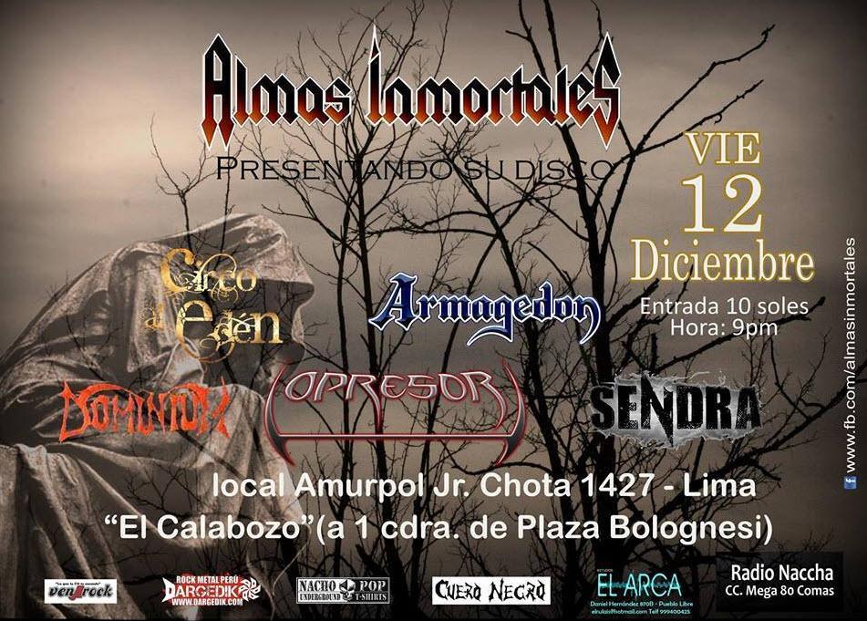 Perumetal.net_AlmasInmortales_2014