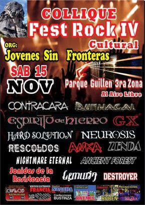 perumetal.net_EspirituDeHierro_Collique_Fest_rock_IV_2014