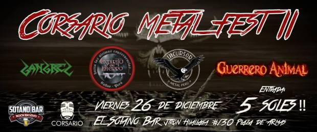 Perumetal.Net_Corsario_Metal_Fest_II