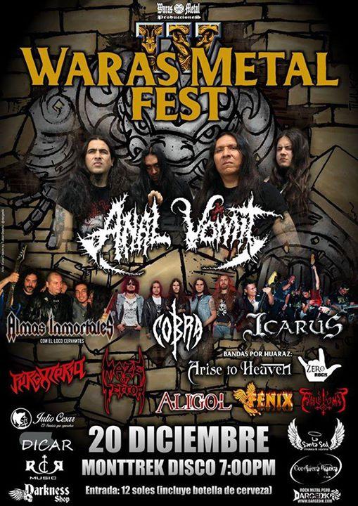 perumetal.net_Waras_Metal_Fest_2014