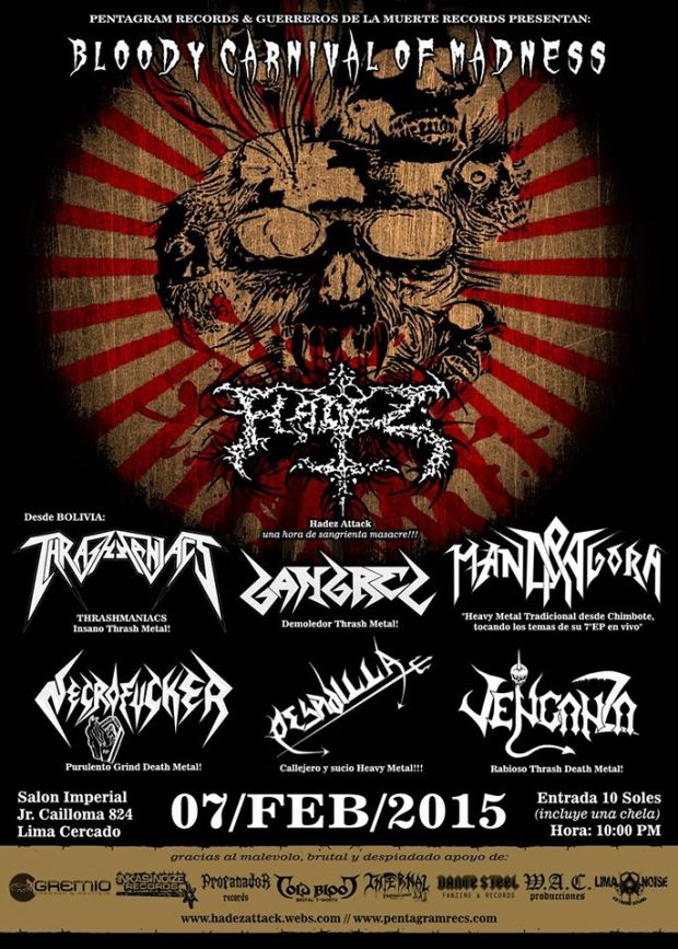 perumetal.net_LOODY CARNIVAL OF MADNESS_2015