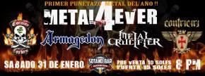 perumetal.net_metal4ever_2015