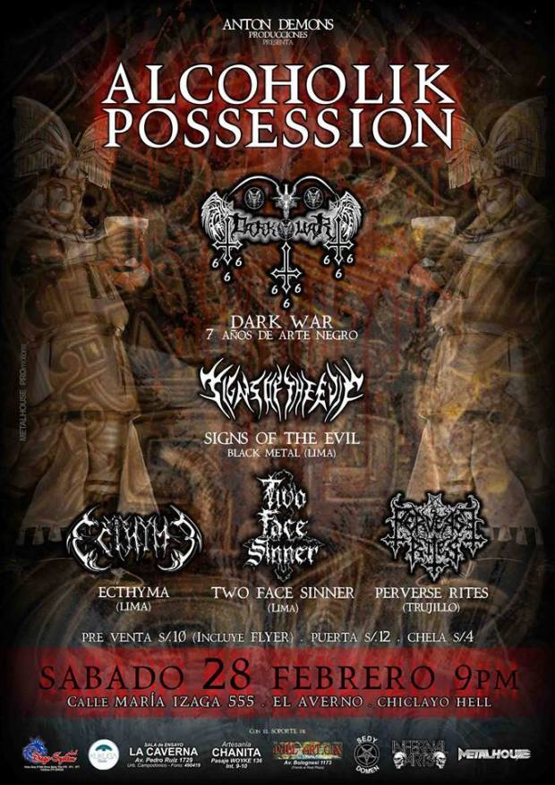perumetal.net_Alcoholik_Possession_2015_Chiclayo
