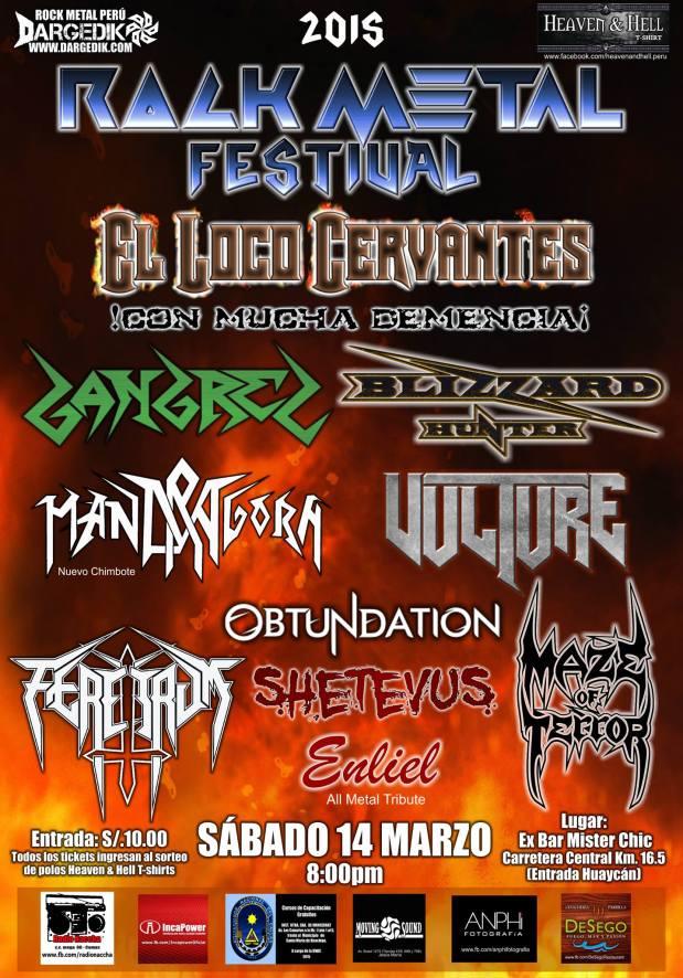 perumetal.net_rockmetalfestflyer_2015
