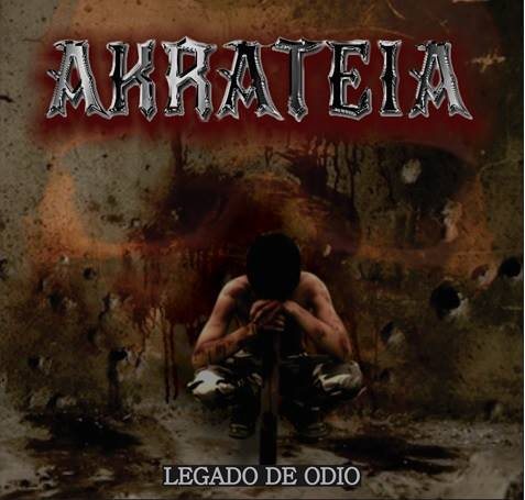 perumetal.net_Akrateia_CD_2015