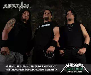 Perumetal.net_Arsenal_Drum_2015
