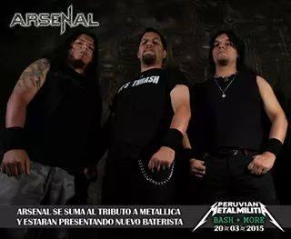 Perumetal.net_Arsenal_Drum_2015