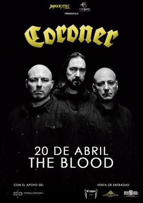 perumetal.net_Coroner_2015_Abril