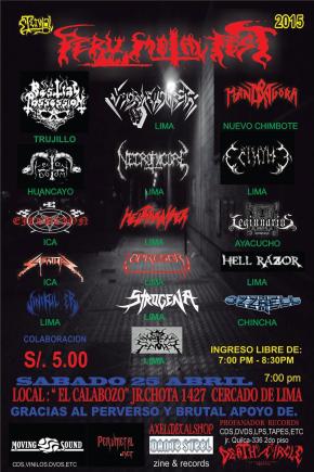 perumetal.net_Peru_Metal_fest_26.04.2015_Abril