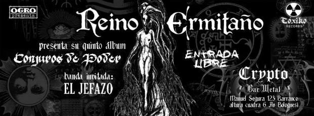 perumetal.net_ReinoErmitaño_5toAlbum_2015