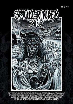 COVER_SOULGRINDER_ZINE
