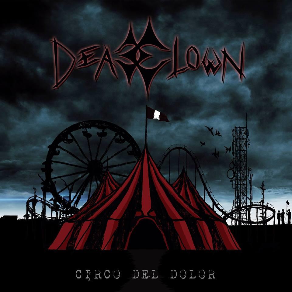 perumetal.net_DEADCLOWN-Circo del Dolor