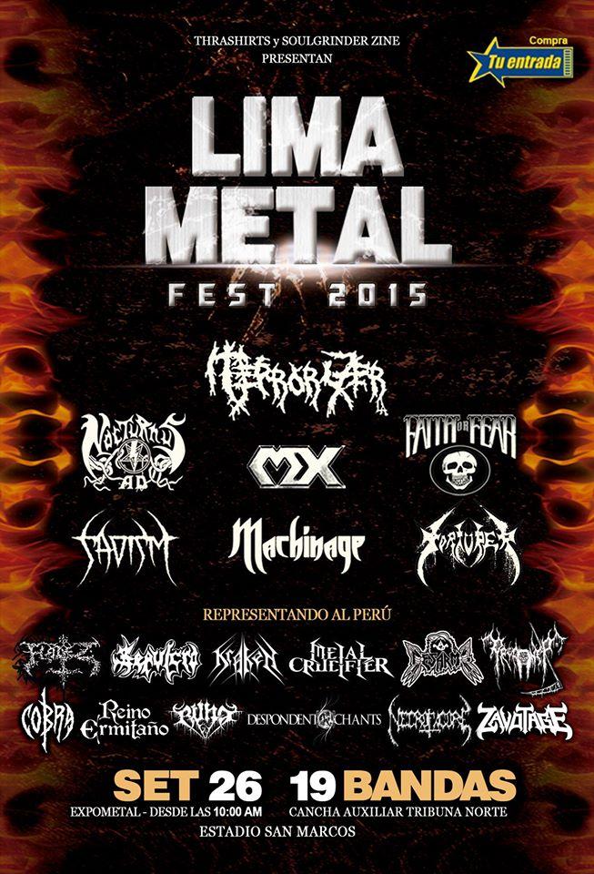 perumetal.net_Final_001_Lima_Metal_Fest
