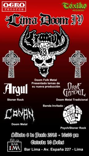 Perumetal.Net_Lima_Doom_2015_Junio