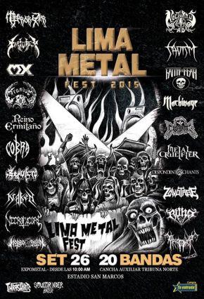 perumetal.net_Lima_Metal_Fest_CartelFinal